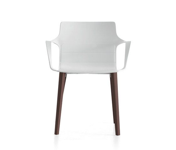 Quinti Sedute,Office Chairs,beige,chair,furniture,wood