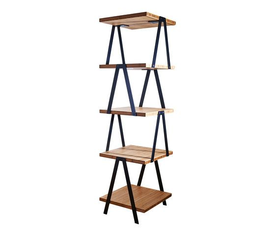 https://res.cloudinary.com/clippings/image/upload/t_big/dpr_auto,f_auto,w_auto/v2/product_bases/kembla-shelf-5-tier-by-christelh-christelh-christelh-clippings-3809082.jpg
