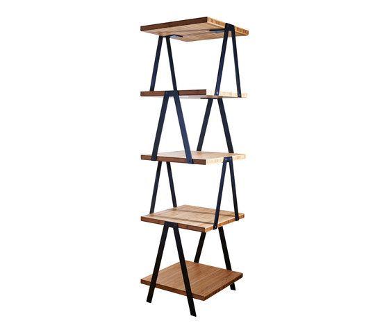 ChristelH,Bookcases & Shelves,furniture,shelf,table