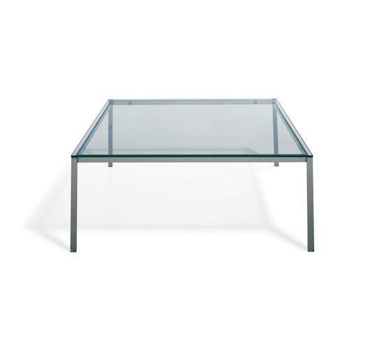 Draenert,Coffee & Side Tables,coffee table,desk,end table,furniture,glass,outdoor table,rectangle,table