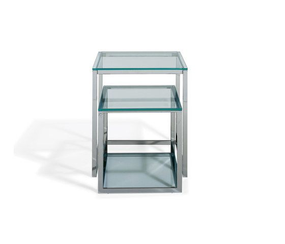 Draenert,Coffee & Side Tables,display case,furniture,glass,shelf,table,turquoise