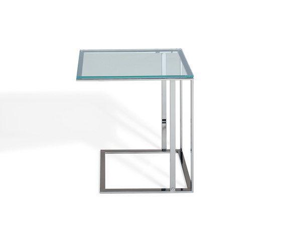 Draenert,Coffee & Side Tables,desk,furniture,glass,table
