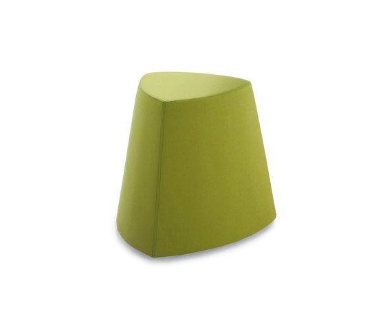 Kastel,Footstools,furniture,green,lampshade,table,yellow