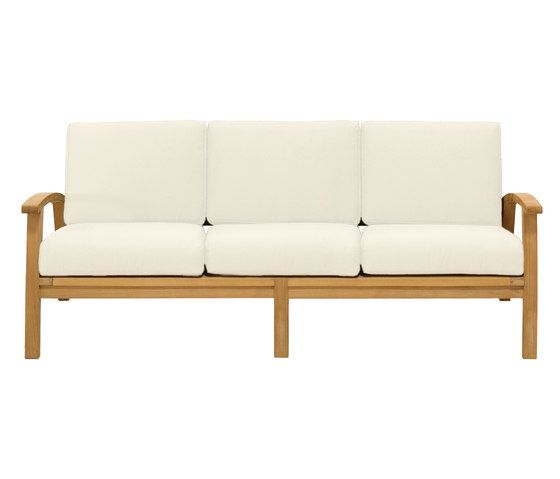 Mamagreen,Outdoor Furniture,armrest,beige,comfort,couch,furniture,outdoor furniture,outdoor sofa,sofa bed,studio couch