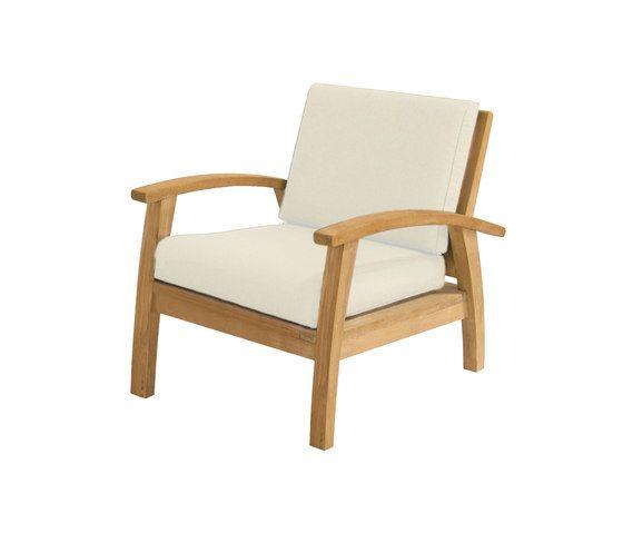 Mamagreen,Outdoor Furniture,armrest,beige,chair,furniture,outdoor furniture