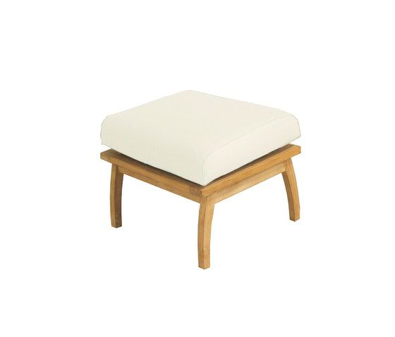 Mamagreen,Footstools,beige,chair,furniture,ottoman,stool,table