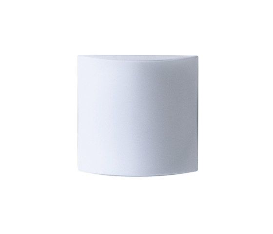 Carpyen,Wall Lights,cylinder,table,white