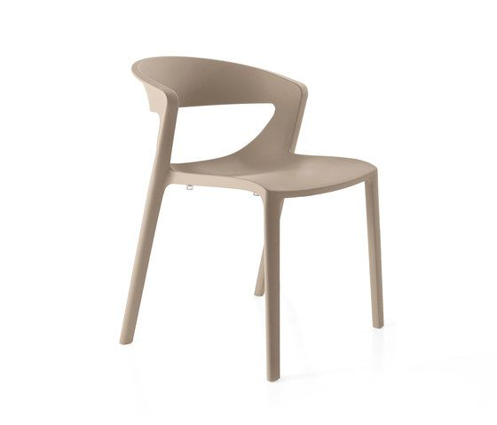 Kastel,Dining Chairs,beige,chair,furniture