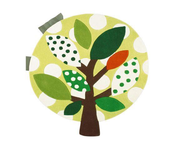 Designers Guild,Textiles,leaf,plant