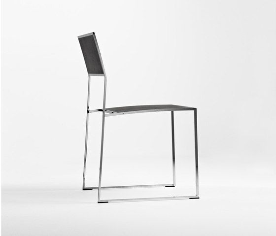 Mobel,Dining Chairs,chair,furniture,table
