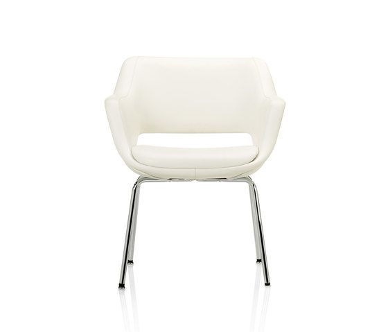 Martela Oyj,Office Chairs,beige,chair,furniture,white