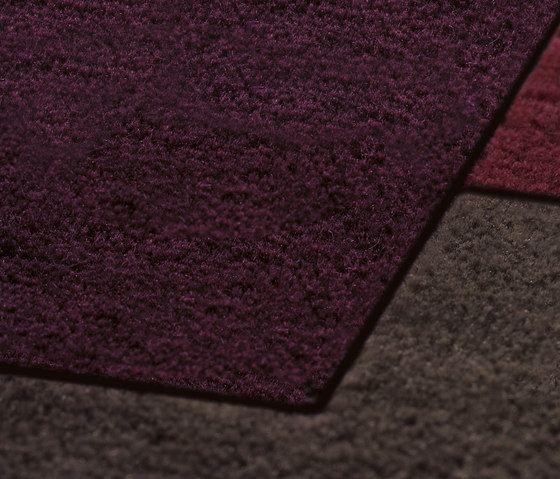 Kinnasand,Rugs,floor,magenta,maroon,pink,purple,red,violet