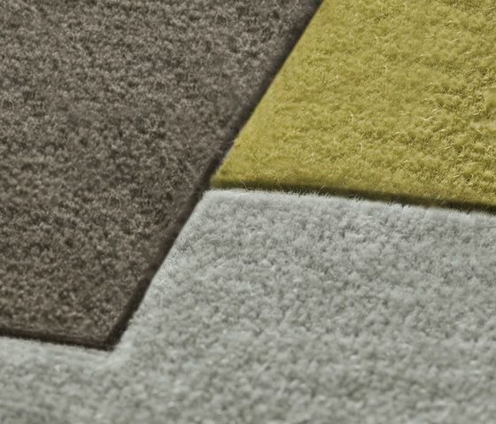 Kinnasand,Rugs,beige,brown,floor,flooring,yellow