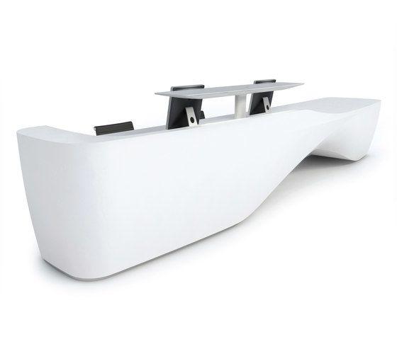 isomi Ltd,Office Tables & Desks,desk,furniture,table,white