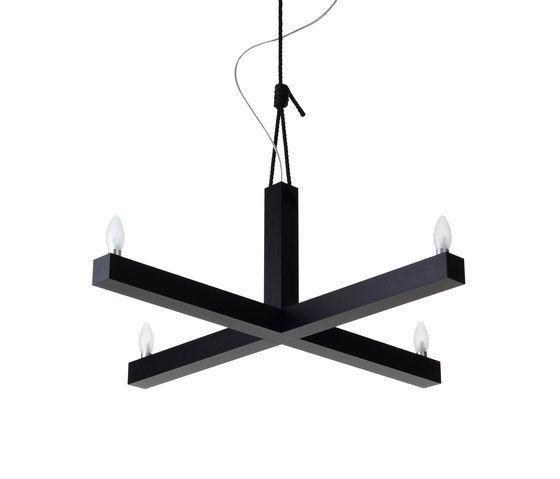 DUM,Pendant Lights,ceiling,ceiling fixture,chandelier,light fixture,lighting