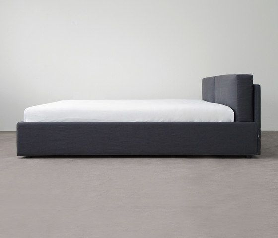 Atelier Alinea,Beds,bed,bed frame,comfort,couch,furniture,studio couch