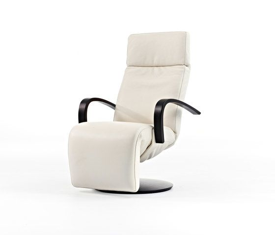 Durlet,Seating,beige,chair,furniture,product,recliner