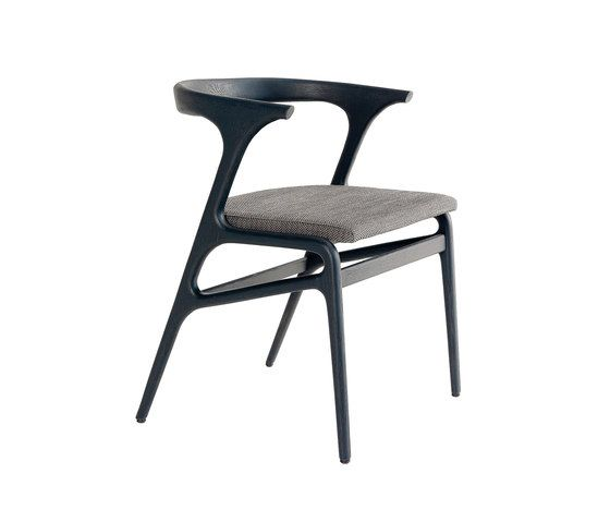 https://res.cloudinary.com/clippings/image/upload/t_big/dpr_auto,f_auto,w_auto/v2/product_bases/kira-chair-by-mobilfresno-alternative-mobilfresno-alternative-paco-camus-clippings-8097402.jpg
