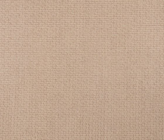 Living Divani,Rugs,beige,brown,linen
