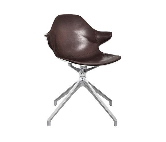 KFF,Office Chairs,brown,chair,furniture