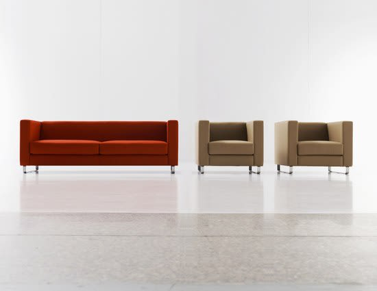 Sancal,Sofas,brown,chair,couch,furniture,leather,line,product,room,studio couch