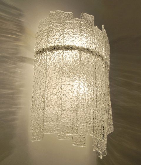 Isabel Hamm,Wall Lights,ceiling,ceiling fixture,chandelier,lamp,lampshade,light,light fixture,lighting,lighting accessory,sconce,wall