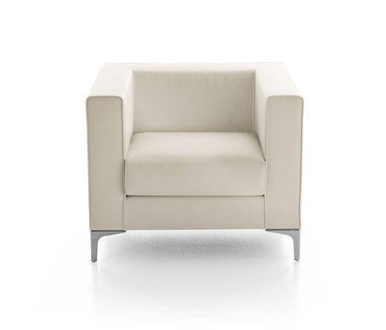 Kastel,Lounge Chairs,beige,chair,club chair,furniture