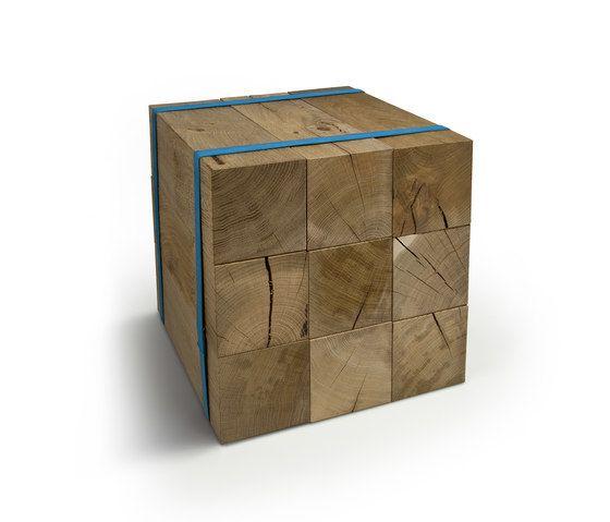 Supergrau,Footstools,beige,brown,furniture,table,wood