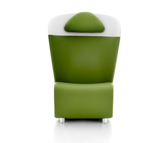 Kastel,Lounge Chairs,chair,furniture,green