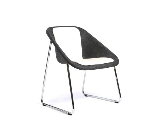 Inno,Office Chairs,chair,folding chair,furniture