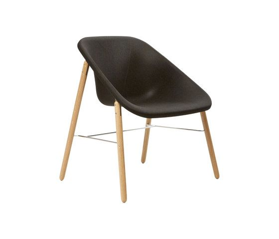 Inno,Office Chairs,chair,furniture