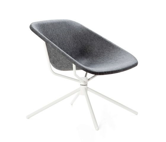 Inno,Lounge Chairs,chair,furniture,table