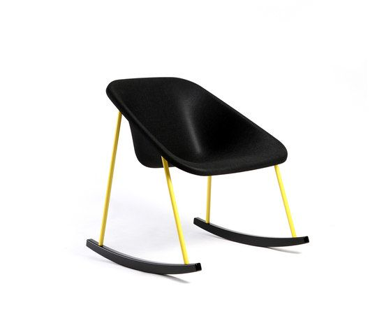 Inno,Armchairs,chair,furniture