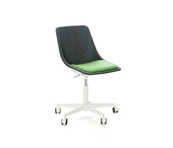 Inno,Office Chairs,chair,furniture,line,material property,office chair,product