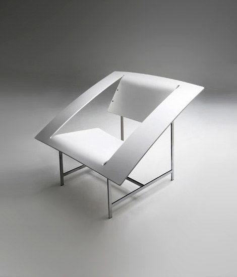 Mobel,Lounge Chairs,architecture,automotive design,coffee table,design,furniture,product,table
