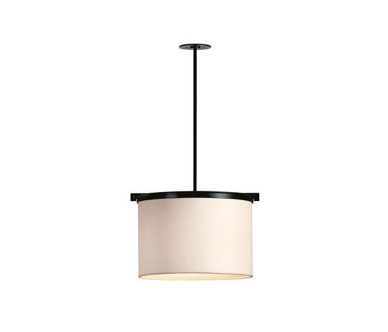 Kevin Reilly Collection,Pendant Lights,beige,ceiling,ceiling fixture,light fixture,lighting