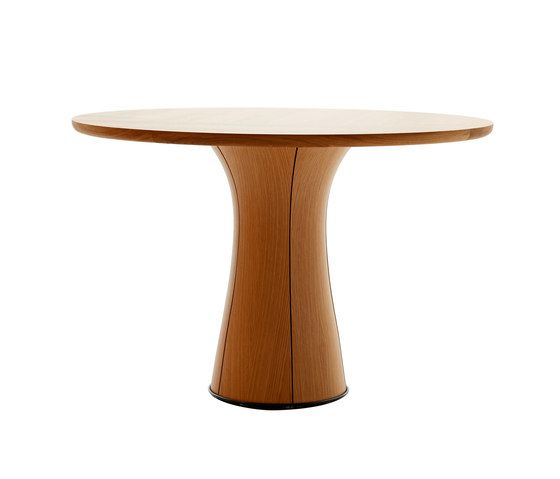 Gärsnäs,Dining Tables,coffee table,furniture,table