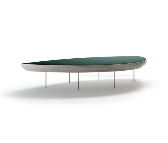 Sancal,Sofas,coffee table,furniture,oval,table