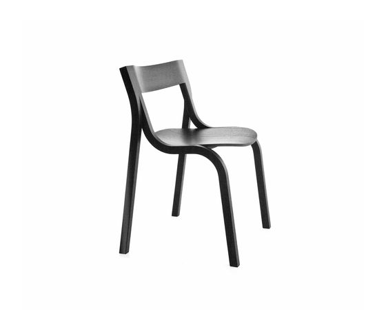 lapalma,Dining Chairs,chair,furniture