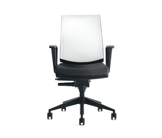 Kastel,Office Chairs,armrest,chair,furniture,line,office chair,product