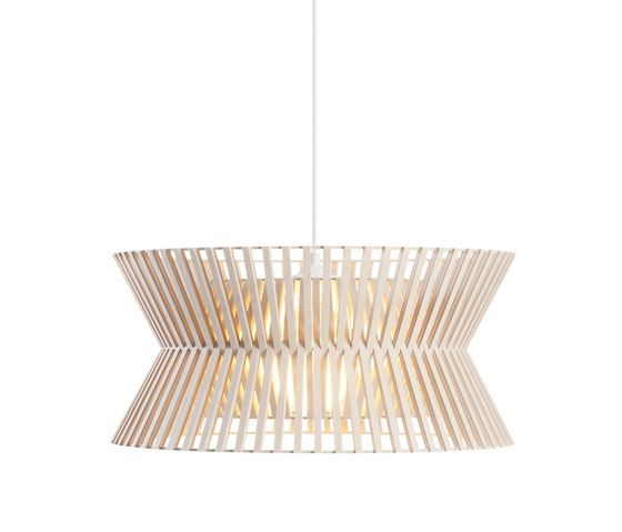 https://res.cloudinary.com/clippings/image/upload/t_big/dpr_auto,f_auto,w_auto/v2/product_bases/kontro-6000-pendant-lamp-by-secto-design-secto-design-seppo-koho-clippings-4138212.jpg