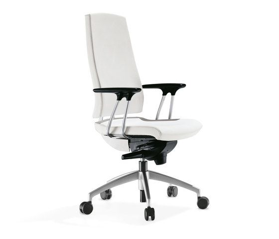 Kastel,Office Chairs,armrest,chair,furniture,line,material property,office chair,product