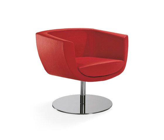 Kastel,Lounge Chairs,chair,furniture,material property,red,table