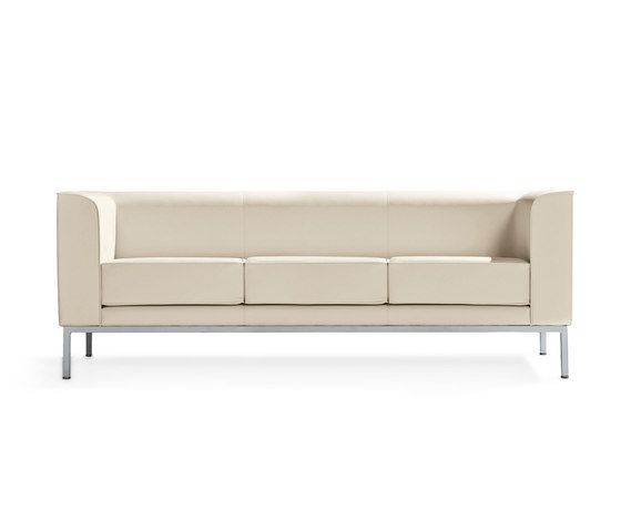Kastel,Sofas,beige,couch,furniture,leather,outdoor sofa,sofa bed,studio couch