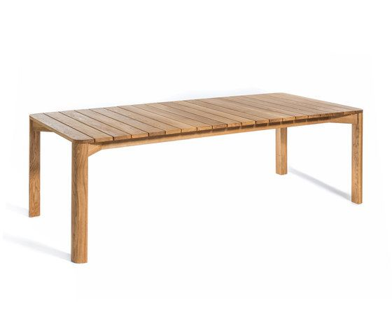 Skargaarden,Dining Tables,coffee table,furniture,outdoor furniture,outdoor table,plywood,rectangle,table,wood