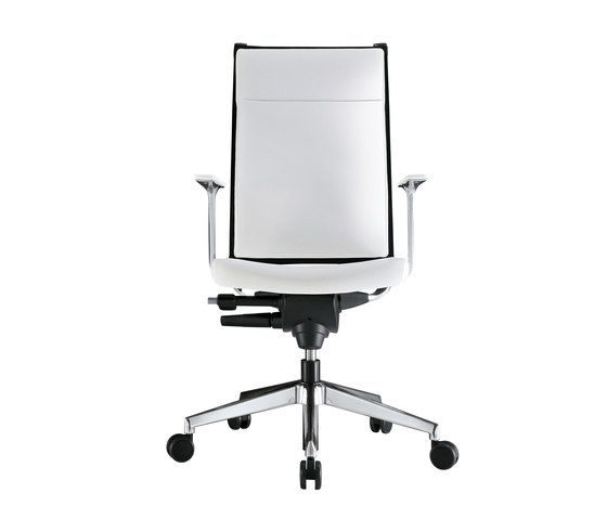 Kastel,Office Chairs,chair,furniture,line,office chair,product