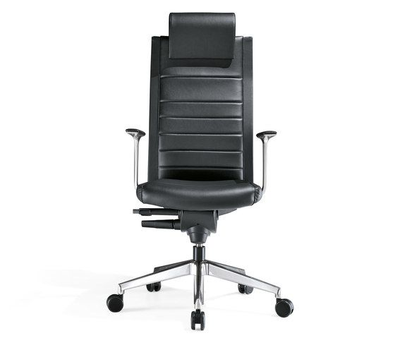 Kastel,Office Chairs,chair,furniture,line,office chair