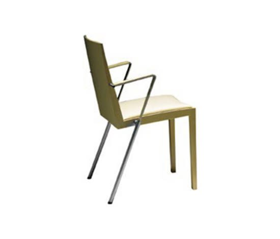 Mobel,Dining Chairs,chair,furniture