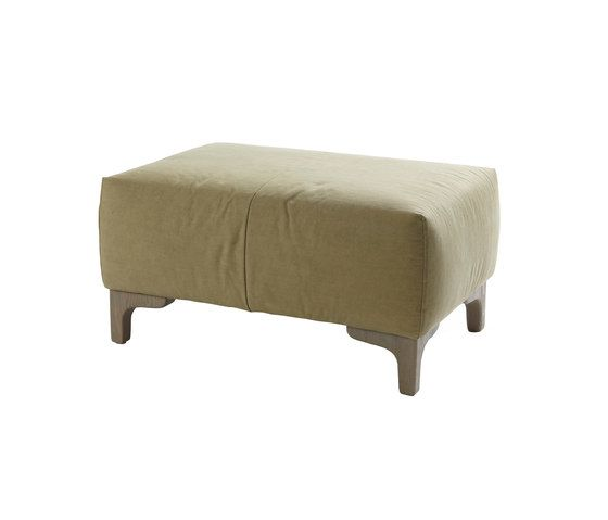 Label,Footstools,beige,furniture,ottoman,table