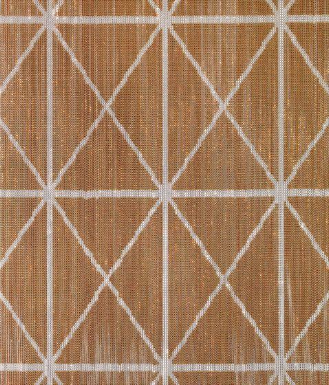 KriskaDECOR®,Screens,beige,brown,design,line,pattern